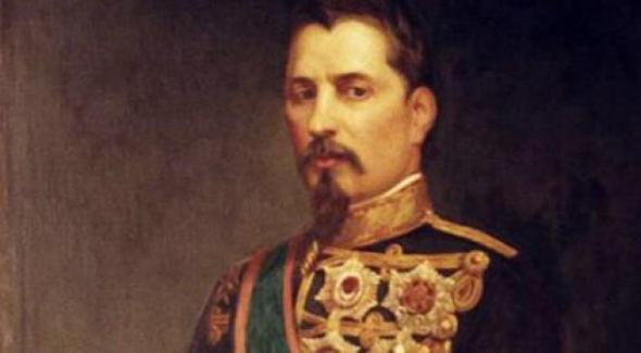 15 mai 1873: Decesul lui Alexandru Ioan Cuza