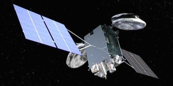 România ar putea avea un satelit propriu de comunicaţii