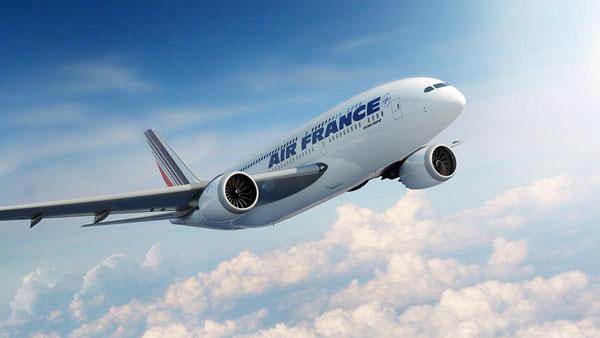 În curând, europenii vor beneficia de acces la Internet la bordul avioanelor