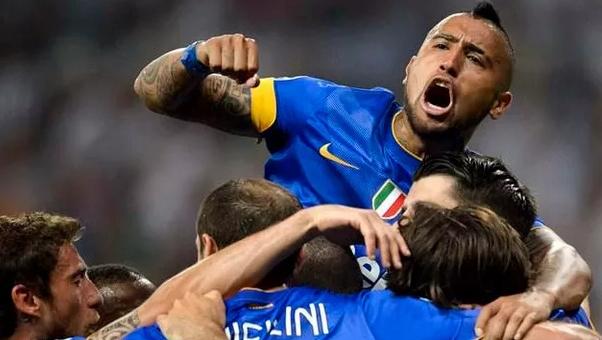 Barcelona - Juventus, finala Ligii Campionilor