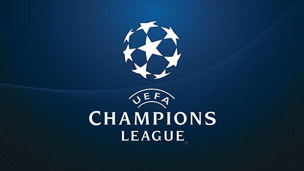 Steaua - AS Trencin, în turul doi preliminar al Ligii Campionilor