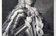 """30 august 1689 - Apare """"Divanul sau gâlceava înțeleptului cu lumea sau giudețul sufletului cu trupul"""""""