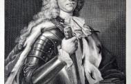 22 august 1723 - A încetat din viaţă Dimitrie Cantemir