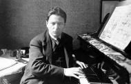 19 august 1881 - S-a născut George Enescu