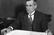 16 august 1940 - A încetat din viaţă fondatorul Turului Franţei