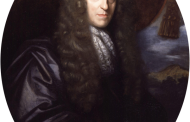 29 august 1632 - S-a născut filosoful John Locke