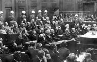 30 septembrie 1946 - Lideri nazişti, găsiţi vinovaţi de crime de război