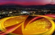 Steaua şi Astra părăsesc Europa League