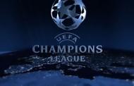 FC Barcelona, umilită şi de Juventus!