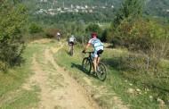 Alex Stancu şi Marius Petrache prefaţează BikeXpert Alpine Challenge