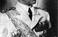 21 septembrie 1939 - Asasinarea premierului Armand Călinescu