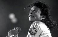 1 octombrie 1992 - Primul concert Michael Jackson în România
