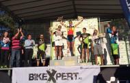 VIDEO: BikeXpert Alpine Challenge