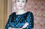 Interviu: Diana Ursachi ne spune cât de importantă e consilierea în carieră