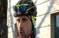 Attila Madaras vorbeşte despre transferul la BikeXpert Racing Team