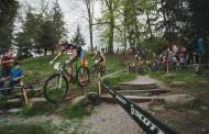 Două curse de mountain-bike desfăşurate în week-end la Avrig