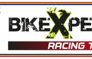 Secţia de ciclism a clubului Dinamo se asociază cu BikeXpert Racing Team