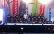 Sport Guru BCR Racing Team - o altă abordare pentru sport
