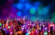 Bucharest After9Cross, alergare nocturnă în Parcul IOR