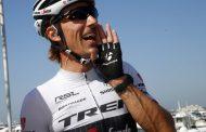 BMC, cu doi lideri în Turul Franţei. Cancellara, pentru a 11-a oară la start