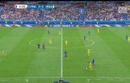 Efectul EURO: România, locul 24 în clasamentul FIFA