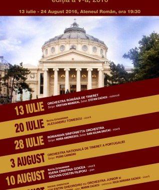 Eduard Grosu şi Serghei Tvetcov ar putea participa la Turul Italiei 2015!