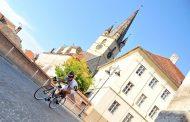 Ciclişti români de urmărit în Turul Sibiului 2016