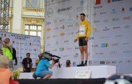 Andrei Nechita: Una dintre cele mai importante victorii ale carierei mele