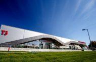 Aeroportul Iaşi primeşte certificarea de