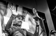 Ştiri ciclism: Valverde, un nou succes în Săgeata Valonă