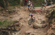 Avrig Mountain Race, prima cursă din Triada MTB 2017