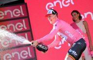 Ciclism: Andre Greipel câştigă etapa a doua a Turului Italiei