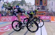 Ciclism - Turul Italiei: În sfârşit, Caleb Ewan