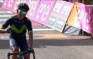 Turul Franţei 2017: Nairo Quintana, în căutarea gloriei