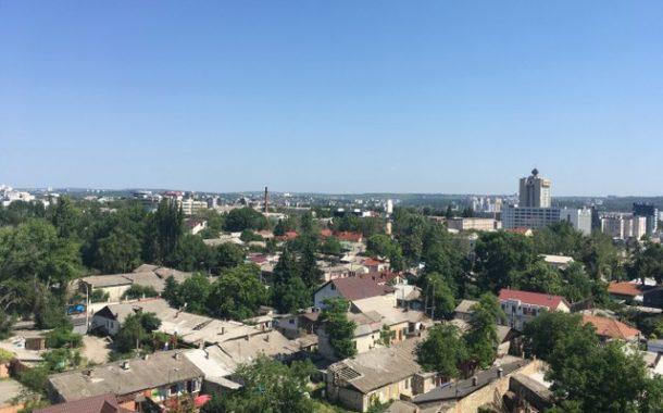 Republica Moldova: primele impresii ale unei vizite de trei zile