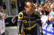 Turul Franţei 2017: Cum vor aborda cursa Katusha, Direct Energie, Wanty Groupe Gobert şi FDJ