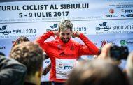 Turul Sibiului: Declaraţii la finalul etapei a doua