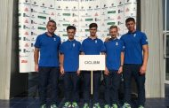 FOTE 2017: Şanse la medalie pentru ciclismul românesc