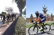 Ciclism: Team Novak şi MSTina-Focus în plutonul profesionist