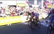 Elia Viviani, prima victorie în Turul Franţei!